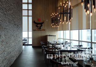 Foto 1 - Interior di Shabu Shabu Gen oleh Ladyonaf @placetogoandeat
