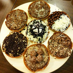 Foto review Ngileer Cafe oleh yelya kurniawan 1