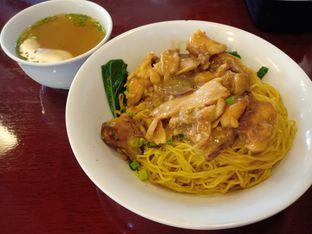 Foto - Makanan di Restaurant Penang oleh Florentine Lin