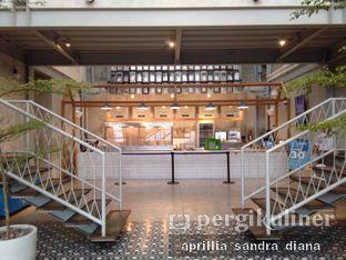 Foto review Warung Nako oleh Diana Sandra 6
