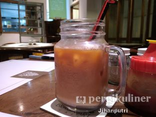 Foto 3 - Makanan di Braga Art Cafe oleh Jihan Rahayu Putri