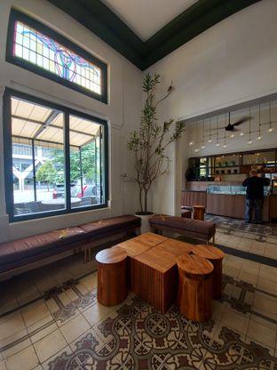 Foto review Tilu Kitchen & Patisserie oleh Mouthgasm.jkt  8