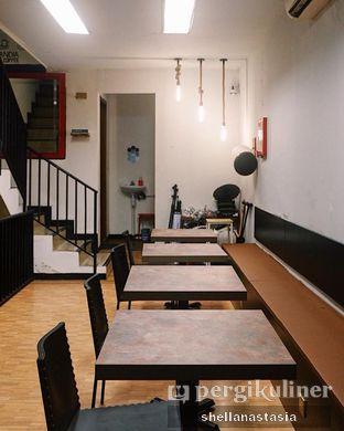 Foto 3 - Interior di Dandia Coffee oleh Shella Anastasia