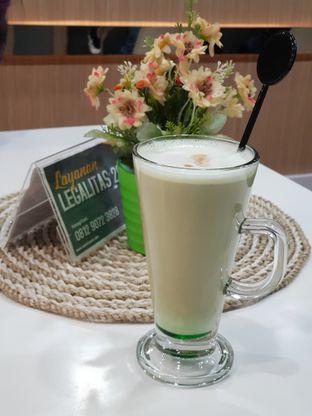 Foto review Coffee Zen oleh D L 2