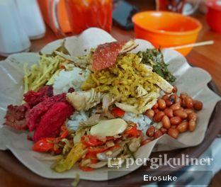 Foto - Makanan di Warung Pradnyani oleh Erosuke @_erosuke
