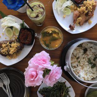 Foto 7 - Makanan di Ayam Gallo oleh @stelmaris