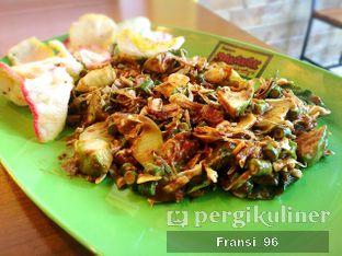 Foto 7 - Makanan di Hayam Bakakak Gosrek oleh Fransiscus
