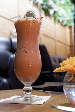Foto - Makanan di Noach Cafe & Bistro oleh Arindi Maharani