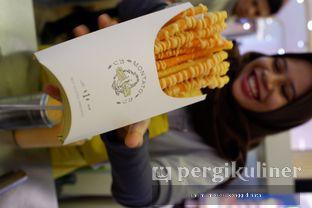 Foto review Montato oleh Oppa Kuliner (@oppakuliner) 5