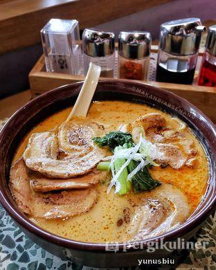 Foto - Makanan di Chin Ma Ya oleh Yunus Biu | @makanbiarsenang