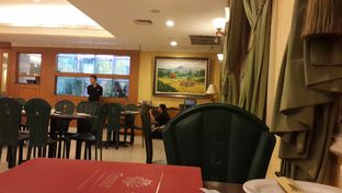 Foto review Kwetiaw Kerang Singapore oleh Chrisilya Thoeng 2