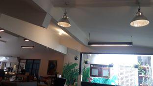 Foto 1 - Interior di Kopitera oleh zulfaa putri