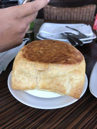 Foto review Pizza Hut Delivery (PHD) oleh Kami  Suka Makan 1