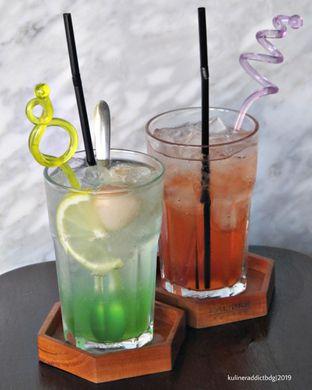 Foto 3 - Makanan di Kalibre Koffie oleh Kuliner Addict Bandung