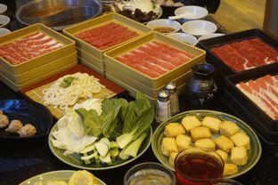 Foto 10 - Makanan di Momo Paradise oleh yudistira ishak abrar