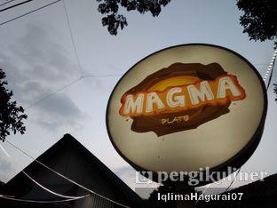 Foto 6 - Eksterior di Magma Plate oleh IqlimaHagurai07