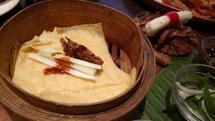 Foto 10 - Makanan(yangoon crispy duck) di Seribu Rasa oleh maysfood journal.blogspot.com Maygreen