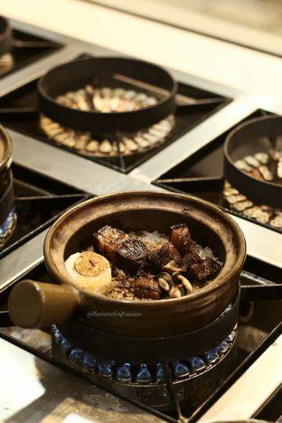 Foto 10 - Makanan di Claypot Oni oleh thehandsofcuisine
