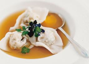 5 Metode Pembuatan Sup yang Hasilkan Cita Rasa Berbeda