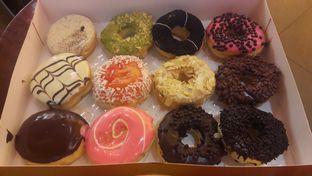 Foto review J.CO Donuts & Coffee oleh Dzuhrisyah Achadiah Yuniestiaty 2