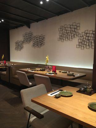 Foto 3 - Interior di Miyagi oleh Yuni