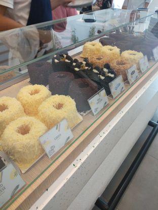 Foto 9 - Makanan di Tata Cakery oleh felita [@duocicip]