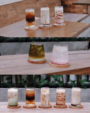 Foto review O'Good Coffee oleh Della Ayu 13