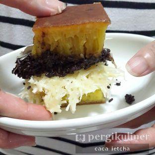 Foto 2 - Makanan di Orient Martabak oleh Marisa @marisa_stephanie