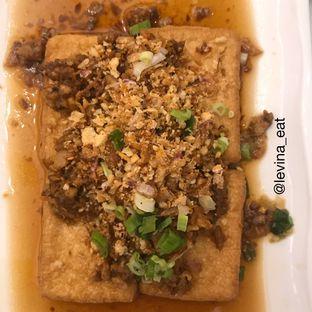 Foto 11 - Makanan di Lee Palace oleh Levina JV (IG : @levina_eat & @levinajv)