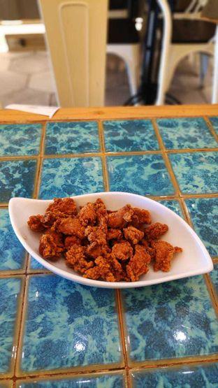 Foto 2 - Makanan(sanitize(image.caption)) di PappaJack Asian Cuisine oleh Dyan Nitasari