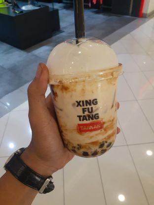 Foto review Xing Fu Tang oleh Reza  Imam Pratama 1
