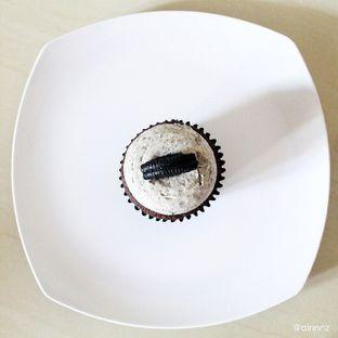 Foto review Twelve Cupcakes oleh Airin Sherry 2
