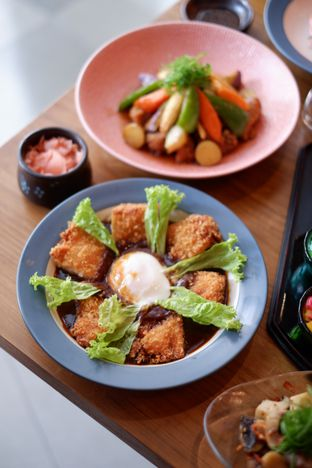 Foto review Miyagi oleh Belly Culinary 4