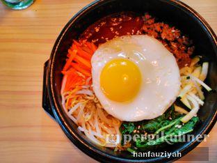 Foto review Chingu Korean Fan Cafe oleh Han Fauziyah 7