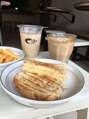 Foto 13 - Makanan di Etika Coffee oleh Prido ZH