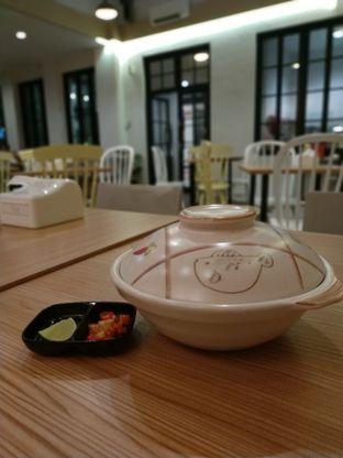 Foto review Tengkleng Boyo oleh Rayhana Ayuninnisa 5