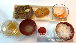 Foto 3 - Makanan di HokBen (Hoka Hoka Bento) oleh bataLKurus