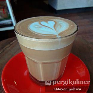 Foto 3 - Makanan di Kopipapi Coffee oleh eldayani pratiwi