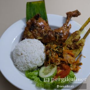 Foto review Kadai Jaen By Chef Yudhi oleh Darsehsri Handayani 1