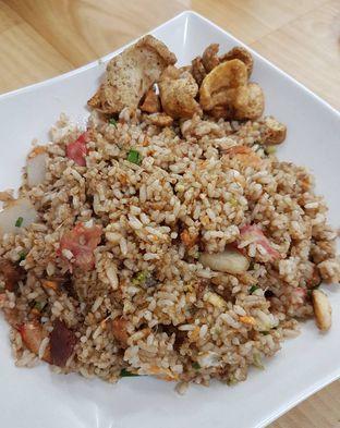 Foto - Makanan di Kwetiau Akang oleh Lid wen