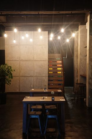 Foto review Paw's oleh Urban Culinaire 15