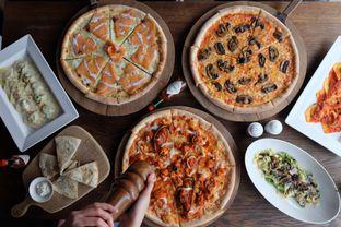 Foto review Sopra Cafe oleh Astrid Huang | @biteandbrew 14
