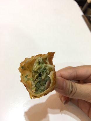 Foto 6 - Makanan di Kwetiau Akang oleh Yohanacandra (@kulinerkapandiet)
