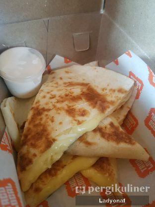 Foto 3 - Makanan di Taco Local oleh Ladyonaf @placetogoandeat
