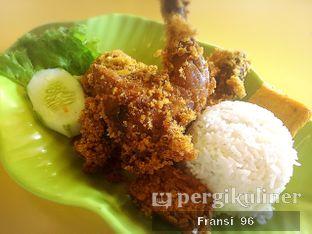 Foto 3 - Makanan di Ayam Kremes Kraton oleh Fransiscus