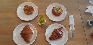 Foto review Harliman Boulangerie oleh Bundarsekali 5