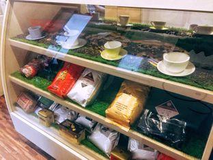 Foto 10 - Interior di WaxPresso Coffee Shop oleh Astrid Huang | @biteandbrew