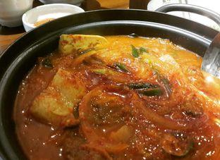 Foto 4 - Makanan di Born Ga oleh D L