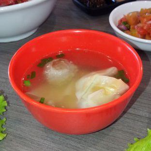 Foto 3 - Makanan di Pork 33 oleh Chris Chan