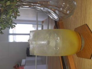 Foto 1 - Makanan(Calamansi Soda) di Those Between Tea & Coffee oleh Virya d